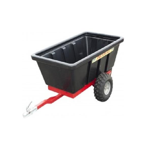 Prepravný vozík 500l
